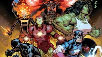 Marvel oferece 90 quadrinhos grátis de Vingadores, X-Men e mais