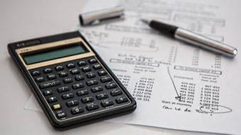 Como pausar por 3 meses o financiamento habitacional da CAIXA