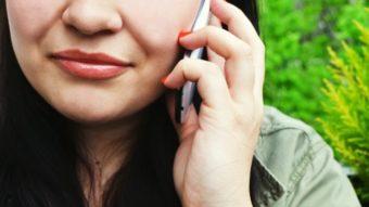 Como bloquear ligações de telemarketing na Anatel