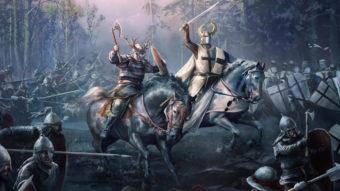 Códigos e cheats de Crusader Kings 2 [PC, Mac e Linux]