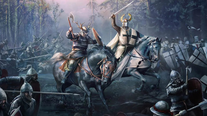 Paradox Interactive / Crusader Kings 2 / Crusader Kings 2 cheats
