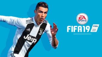 Como vender jogador no Modo Carreira do FIFA 19
