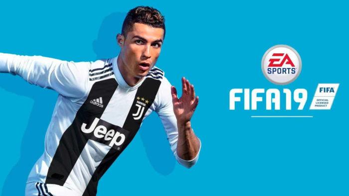 EA / FIFA 19 / Como vender jogador no Fifa 19 modo carreira