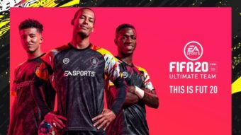 Como conseguir jogadores lendários no FIFA Ultimate Team