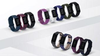 Fitbit e Stanford se unem para detectar doenças com wearables
