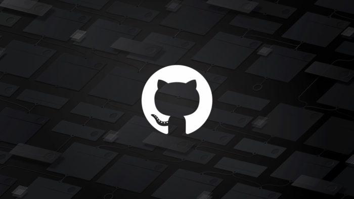 GitHub will donate $ 1 million to help developers (Image: Playback / GitHub)