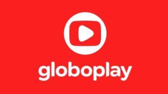 As novidades do Globoplay em maio para assinantes