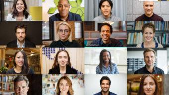 Google Meet será liberado de graça para quem tem conta Google