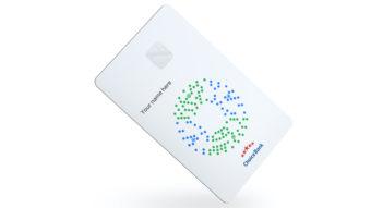 Google Pay prepara cartão físico para rivalizar com Apple Card