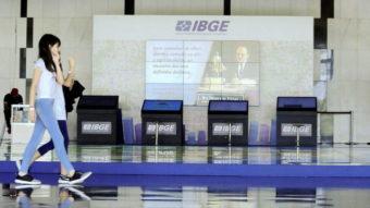 Operadoras terão que repassar dados de clientes para IBGE