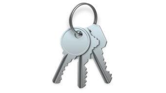 O que é e como usar o iCloud Keychain [Chaves]