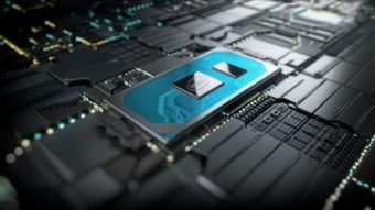 Intel pode terceirizar fabricação de processadores