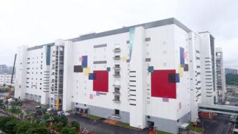 LG Display aumenta produção de telas OLED para TVs em nova fábrica