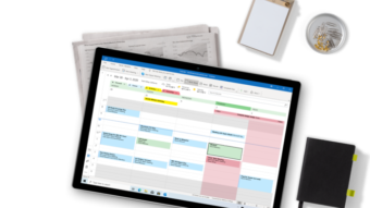 Microsoft 365 Pessoal e Family chegam ao Brasil com Office e 1 TB no OneDrive