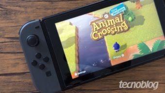 Como jogar Animal Crossing: New Horizons [Guia para iniciantes]