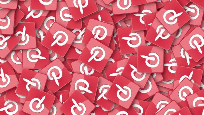 TheDigitalArtist / Pinterest / Pixabay / Como baixar vídeos do Pinterest