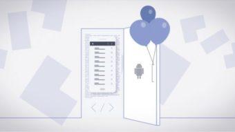 Dona do ProtonMail abre código-fonte de aplicativos