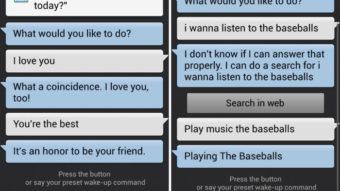 Samsung vai encerrar assistente S Voice, antecessora da Bixby