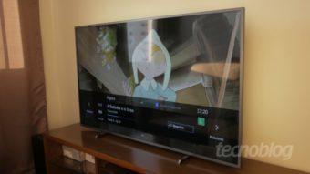 Anatel e Ministério das Comunicações vão rever lei da TV paga