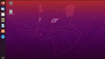 """Ubuntu 20.04 """"Focal Fossa"""" é lançado com kernel Linux 5.4 e VPN"""