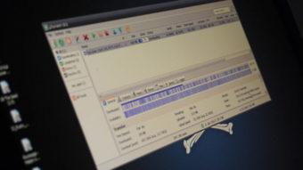 uTorrent é cliente de BitTorrent mais usado, mas há alternativas melhores