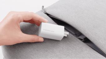 Xiaomi pode adotar recarga de bateria a 200 W em celulares
