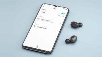 Redmi AirDots S: Xiaomi traz melhorias em novo fone sem fio
