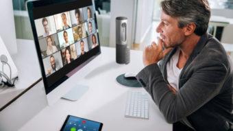 15 aplicativos para fazer chamada de vídeo