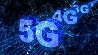 Claro diz que 5G não está maduro para o Brasil e quer leilão em 2021
