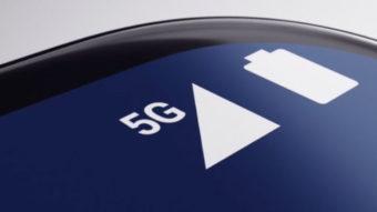 Anatel vai decidir regras para leilão do 5G sem restringir Huawei