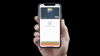 6 cartões de crédito sem anuidade compatíveis com Apple Pay