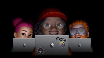 WWDC 2020: como assistir à keynote da Apple ao vivo
