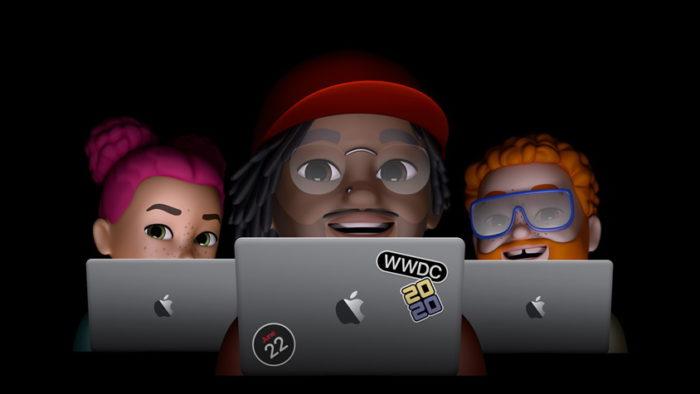 Apple WWDC 2020 será ao vivo
