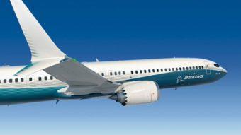Boeing retoma produção dos aviões 737 Max