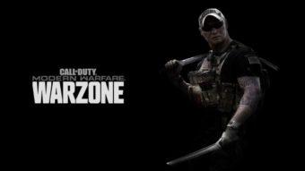 Como jogar Call of Duty Warzone [Dicas p/ Iniciantes]