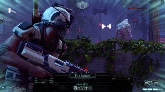 Códigos e cheats do jogo de estratégia XCOM 2