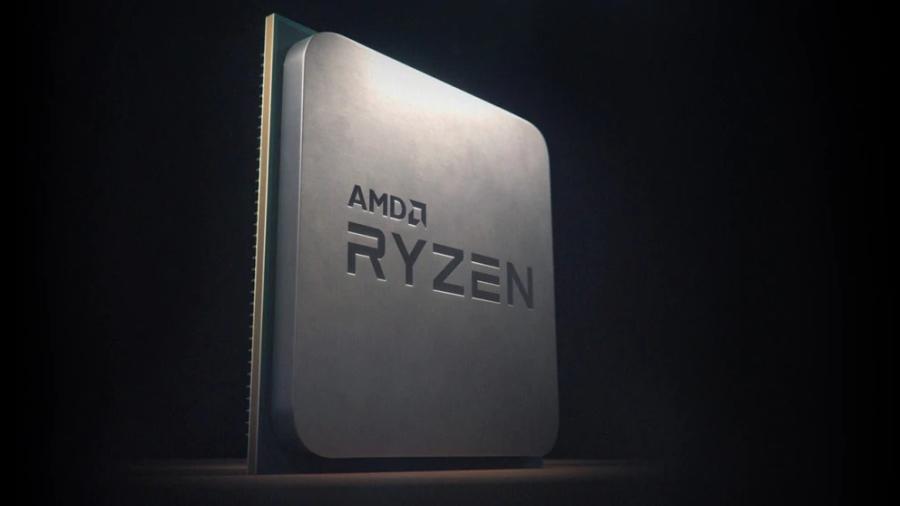 Windows 11: PCs com AMD Ryzen ganham correções para bugs em desempenho