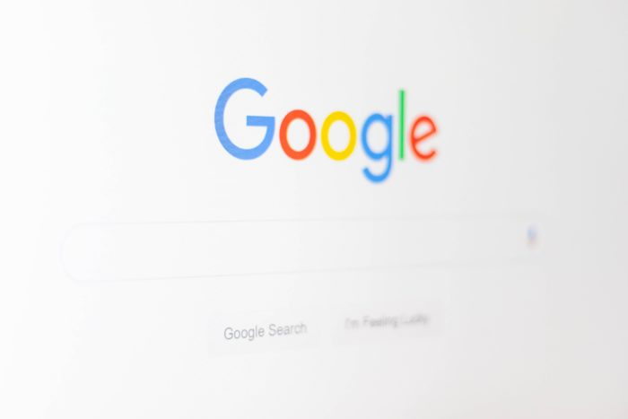 Google / Codigos Reserva Alternativos Google - Google Fotos