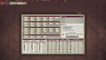 Códigos e cheats de Victoria II