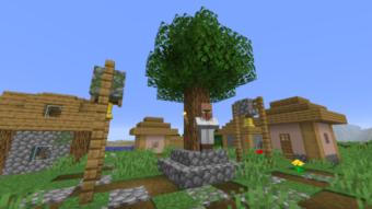 Como achar vilas no Minecraft [Tipos de Vilas]