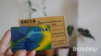 Como consultar o saldo do Cartão do Cidadão