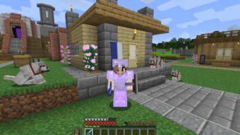 Como fazer um escudo no Minecraft [Armas: espadas, flechas e bestas]