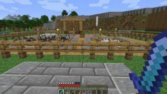Como atualizar o Minecraft [PC, Mac, iOS, Android, Xbox, PS4 e Nintendo]
