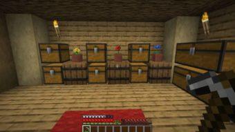 Como fazer um tijolo no Minecraft