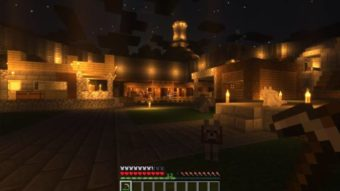Como remover mods de Minecraft maliciosos do Android
