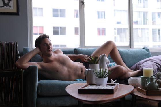 cómo sobrevivir soltero é uma estreia do amazon prime video em junho