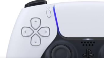 Controle do PlayStation 5: tudo sobre o DualSense