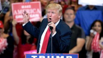 Comitê de Supervisão do Facebook vai analisar banimento de Trump