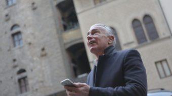 BIG Launcher: como transformar um celular para idoso