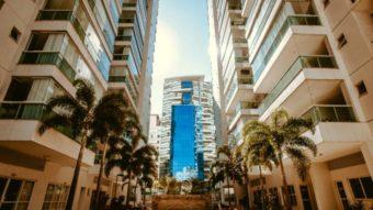 O que são fundos imobiliários?